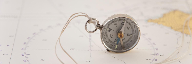 2 maart - Een clinic Meteorologie/Navigatie
