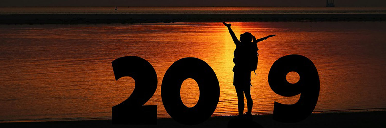 nieuwjaar-2019.jpg